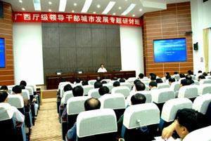 供应北京一级建造师挂靠/上海一级建造师挂