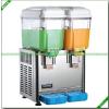供应酸梅汤机器|冷热果汁机|供应酸梅汤机器喷淋果汁机|北京果汁机