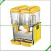 供应果汁饮料机|双缸果汁机|奶茶果汁机|酸梅汤机供应果汁饮料机