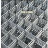 供应供甘肃铝箔材料和兰州铝箔纸品牌