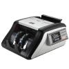 供应维融N22(A)银行专用 冠字号图像识别A类点钞机