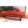 供应分集水器分水器集水器空调锅炉设备配件厂家直销型号齐全价格优惠
