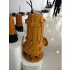 供应污水潜水泵/甘肃污水潜水电泵