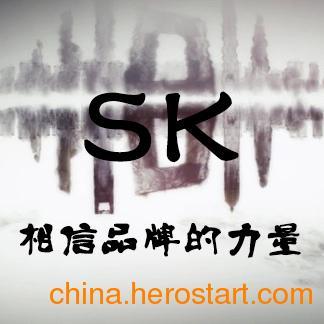 供应深圳资深品牌策划公司-深圳最专业的品牌推广团队