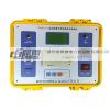 供应DBM-8100高压隔离开关触指压力测试仪