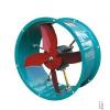 供应静海玻璃钢风机,玻璃钢风机质量最好(图),德邦空调设备