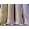 供应涤纶除尘布袋