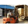 供应东莞至泉州物流专线,特快专线,物流运输,货运,危险品运输,大件物品运输,物流专线