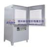 供应KJ-M1700高温马弗炉 立式箱式炉 快速烧结炉 优惠特供中