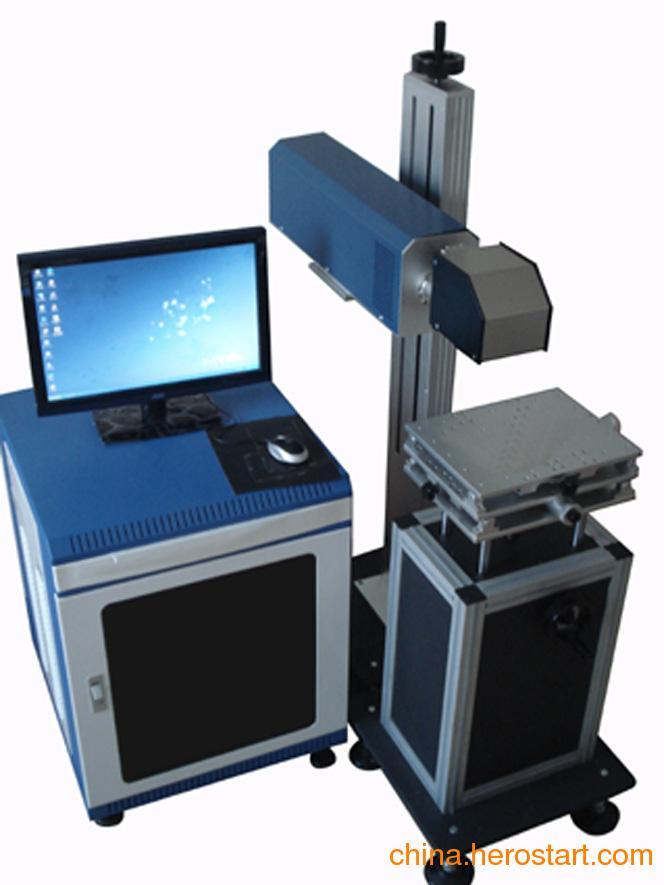 供应蚌埠金属激光雕刻机专用,芜湖二维码激光打标机维修专家