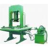 供应液压制砖机、液压制砖机订购(图)、宏鑫模具