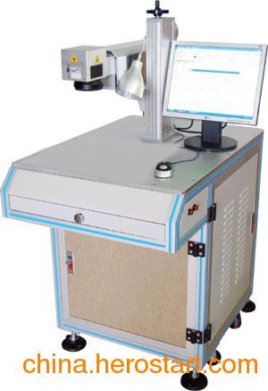 供应专业马鞍山光纤激光打标机市场 铜陵激光设备维修厂家