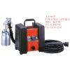 供应台湾AGP电动喷漆机T328汽车专用型