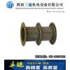供应加长型防水套管图片_宣汉县加长型防水套管_陕西三超管道