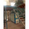 供应电加热型反应釜控温器-反应釜加热控温