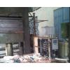 供应导热油循环式热压机控温器(热压板加热控温)