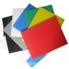 南昌聚乙烯板,涛鸿耐磨材料(已认证),供应聚乙烯板