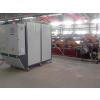 供应智能型辊筒控温器(辊筒加热恒温)