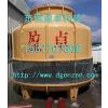 供应电厂用节能冷却塔-青海水轮机节能冷却塔
