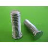 供应不锈钢压铆螺钉