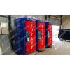 供应不锈钢移动环保公厕厕所全金属移动环保公厕厕所