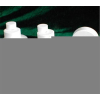 供应万兴净水|内蒙古氯锭杀菌灭藻剂|低价氯锭杀菌灭藻剂