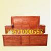 供应红木卧室大床|红木卧室床头柜|红木卧室家具|红木卧室衣柜