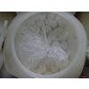 供应万兴净水(图)_低价氯锭杀菌灭藻剂_海南氯锭杀菌灭藻剂