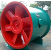 供应邢台排烟风机、华铎通风、排烟风机参数