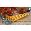 供应铜陵环保选矿设备生产线超强生产能力打造配置
