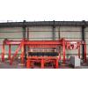供应经营加气砖设备厂家国际化标准