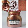 供应古铜粉厂家低价出售批发价格