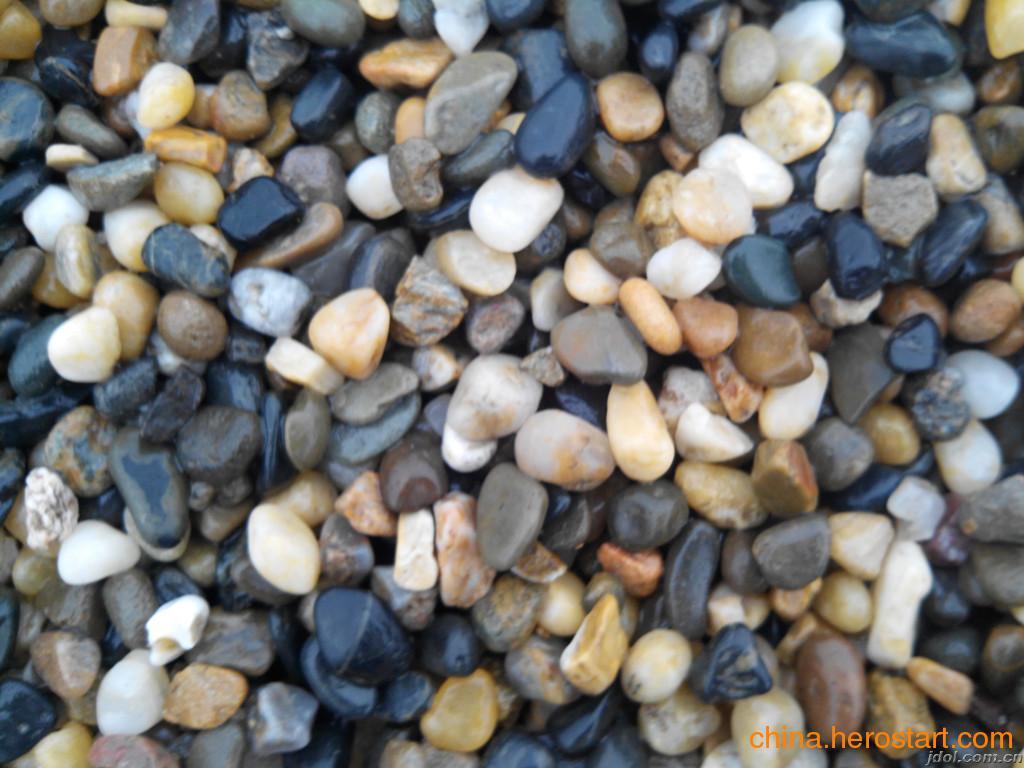 鹅卵石(砾石)垫层甩卖价,鹅卵石(砾石)垫层销量