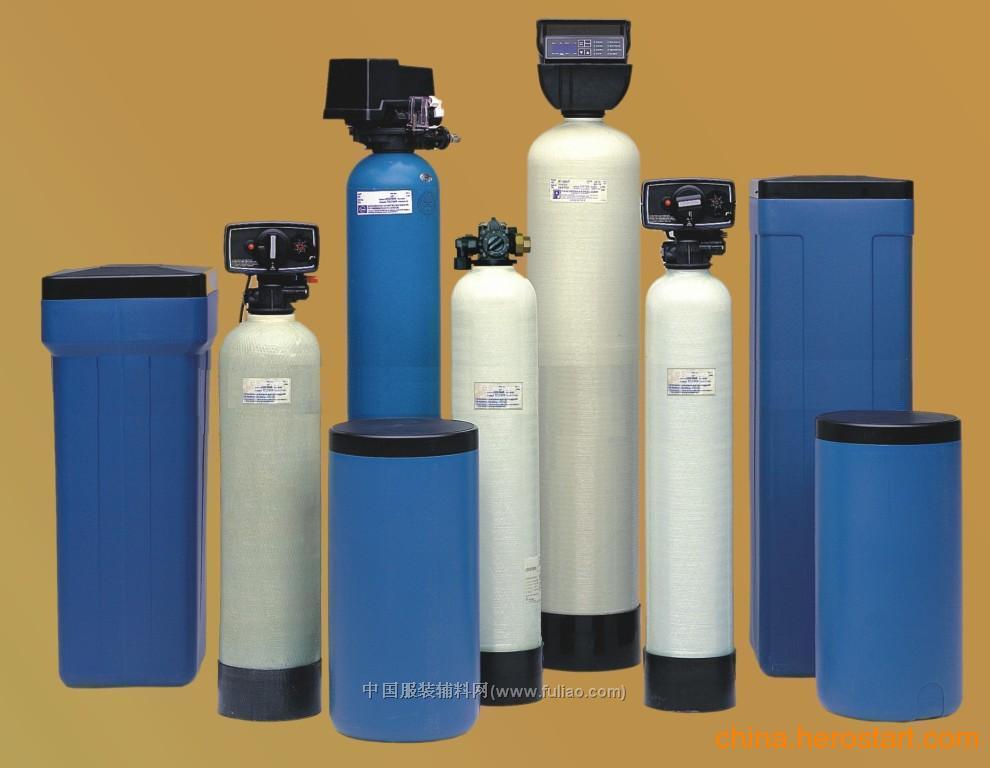 供应衡水【水源热泵】|煦阳水源热泵价格