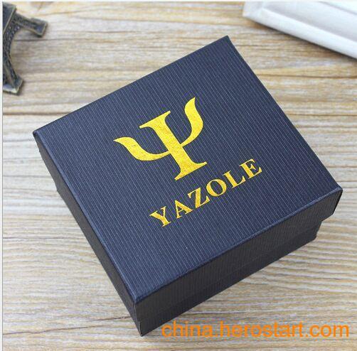 供应厦门食品包装盒/化妆品包装盒/陶瓷包装盒/红酒盒/首饰盒/精品盒