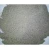 供应涛鸿耐磨材料(图),生产高强耐磨料,黄南抗磨料