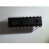 供应PT2272-M6 遥控解码IC 原装现货