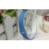 供应硅胶能量手环