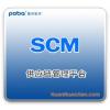 电商SCM供应链解决方案SCM系统-郑州美意软件整体解决方案