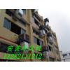 供应萧山(机钻深井)安装冷风机==萧山水空调冷风机安装维修价格