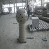 福建精湛的石雕佛像供应 人物雕刻批发