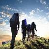 弘达国际旅行社提供最新河南弘达旅游服务