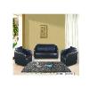 高档办公沙发生产厂家,滨州哪里能买到新款高档办公沙发