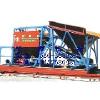 价位合理的洗沙设备【供应】 洗砂机械制造