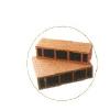 福建质量好的环保建材供应出售,生态木批发