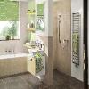 漯河哪里有供应最好的卫浴,出售家居装饰