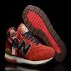 广州精仿鞋高仿鞋批发 可信赖的精仿鞋推荐
