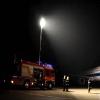 青海消防照明车租赁公司_买优惠的消防照明车当然是到甘肃建投重工科技了
