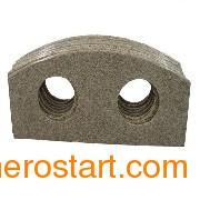 买价位合理的台面板,优选集大石材装饰台面板