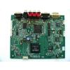 供应PCB加工、 SMT加工、PCB制板